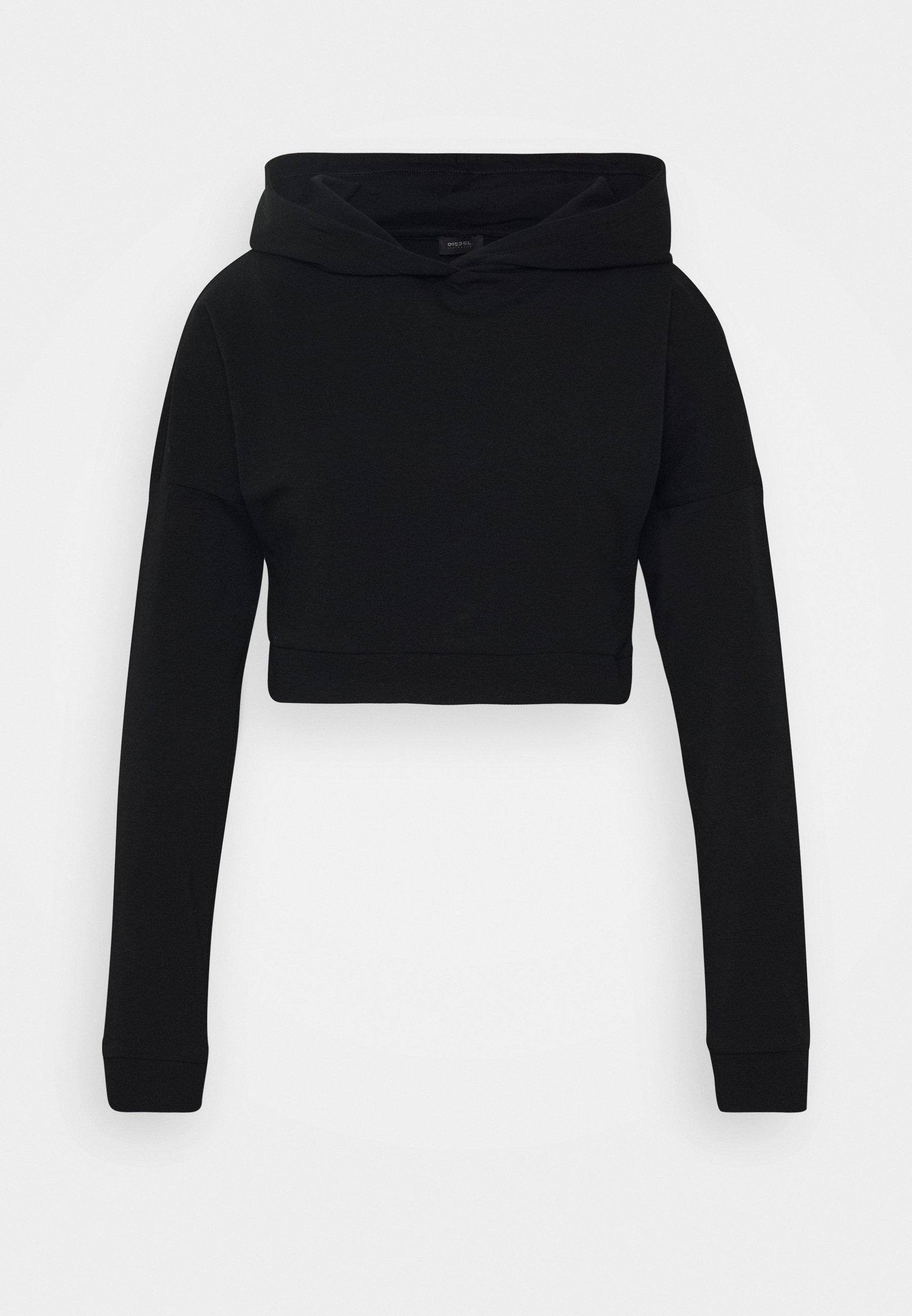 Damen UFLT-ANGHEL SHIRT - Sweatshirt