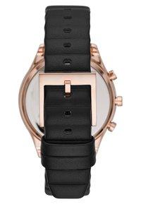 DKNY Minute - Horloge - schwarz - 2