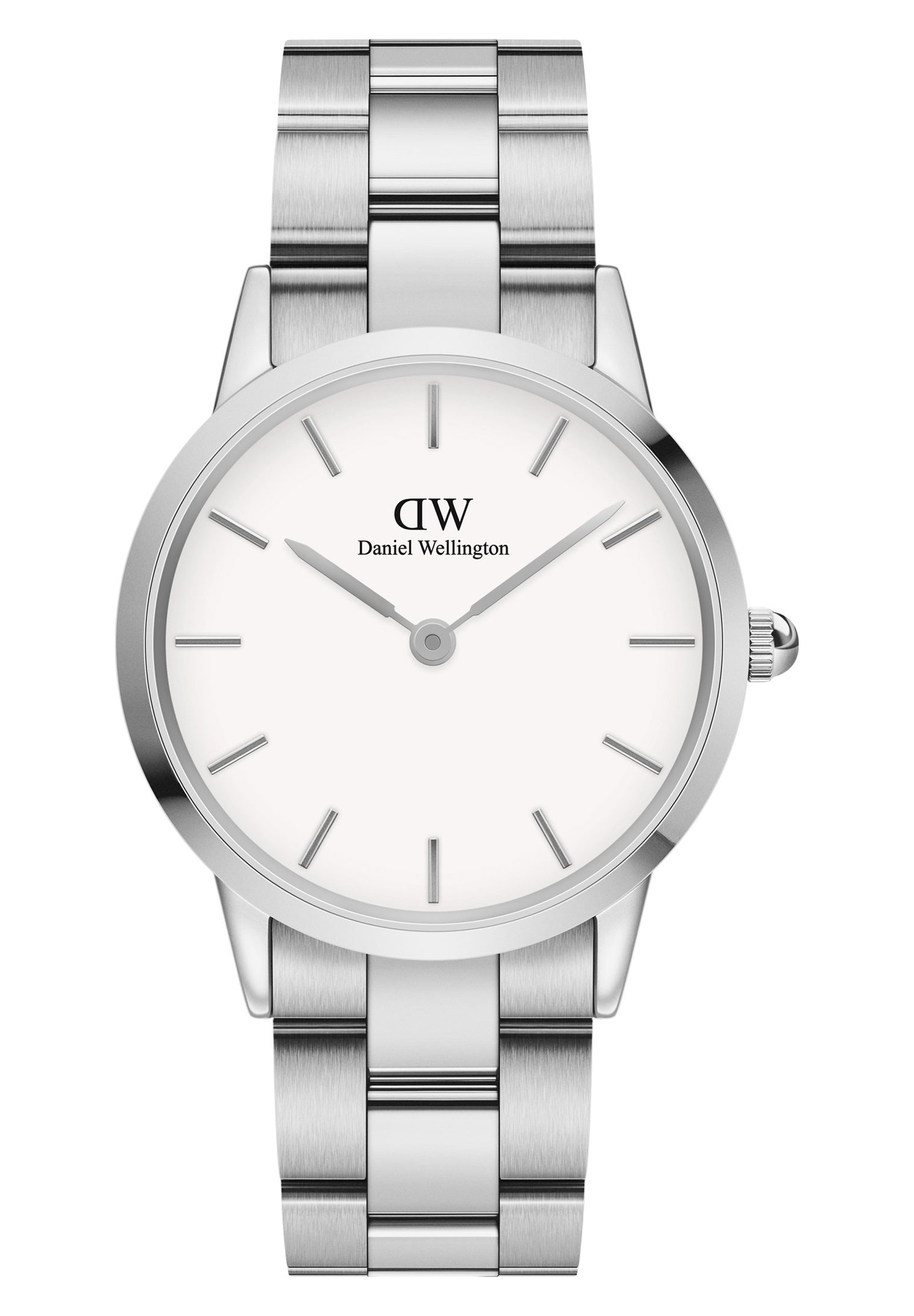 Homme ICONIC LINK 36mm - Montre