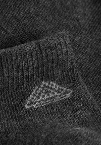 Next - SEVEN PACK  - Socks - multi-coloured - 8