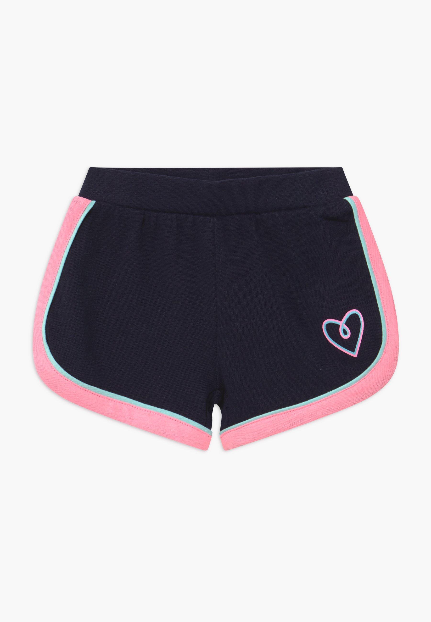 Kids SMALL GIRLS - Tracksuit bottoms