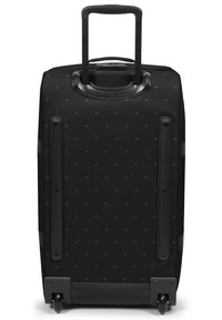 Eastpak - TRANVERZ M - Wheeled suitcase - tribe mountains - 4
