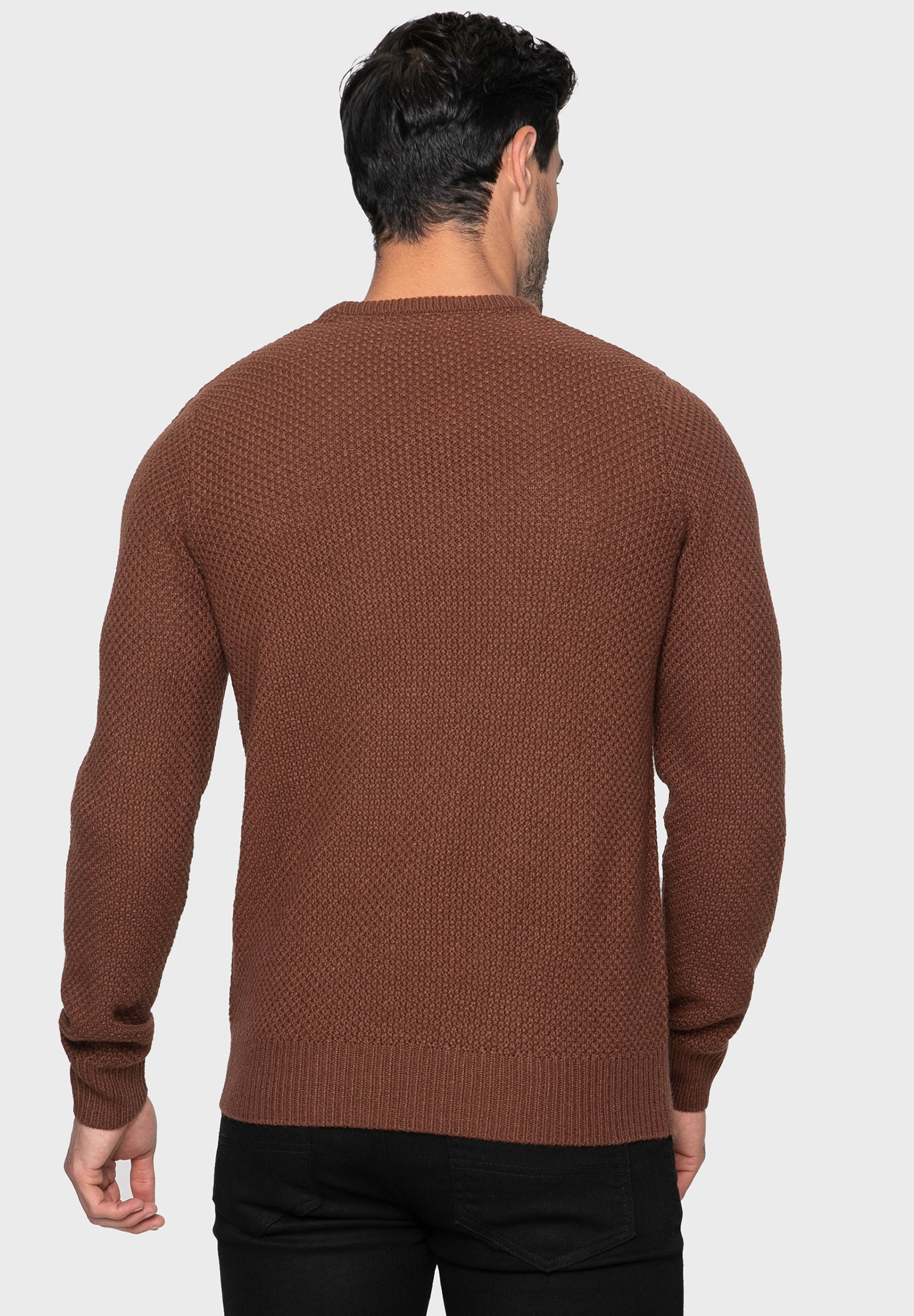 Homme BLUEJAY - Pullover