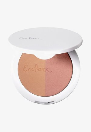 RICE POWDER BLUSH - Blusher - bondi