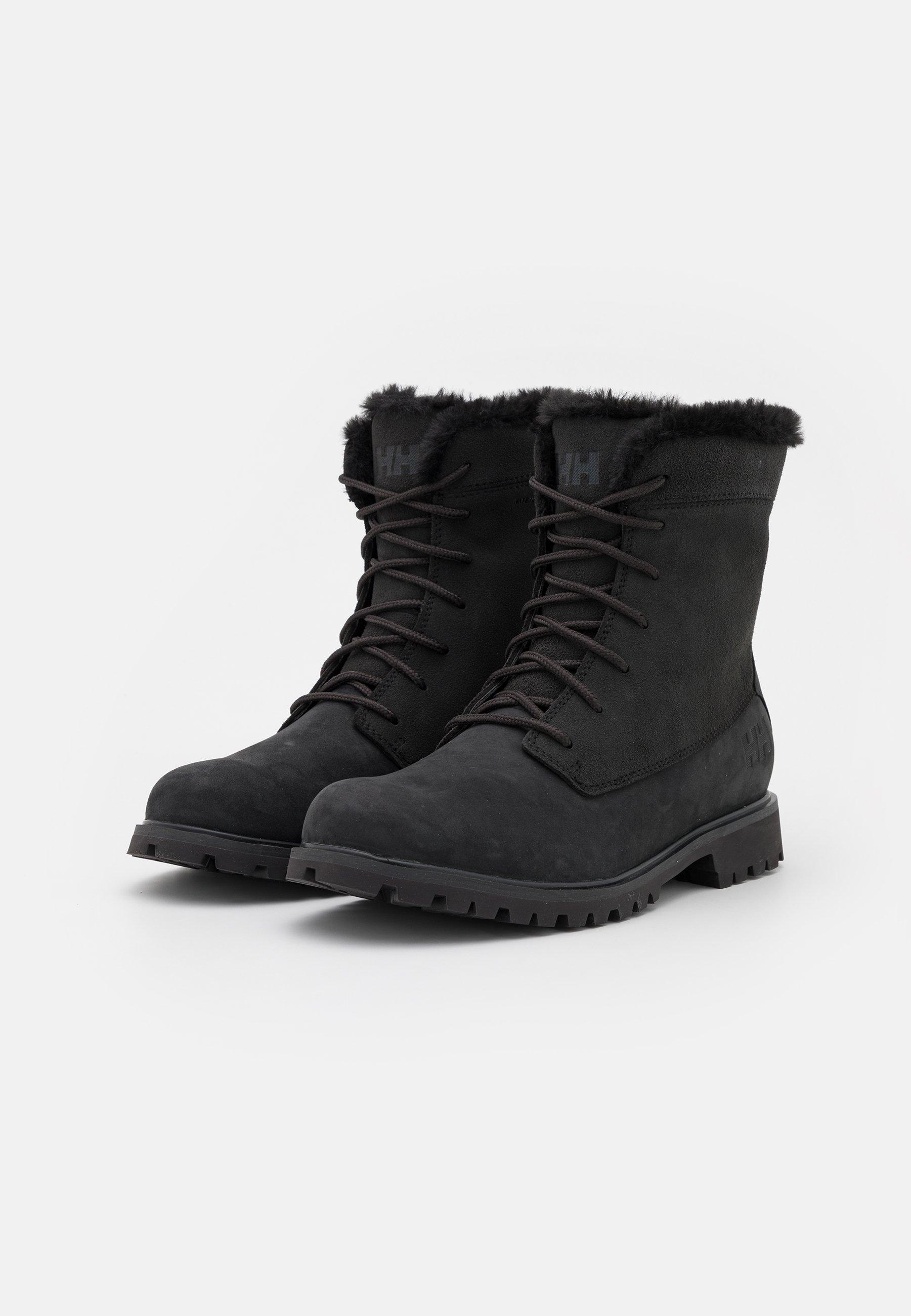 Women MARION - Winter boots