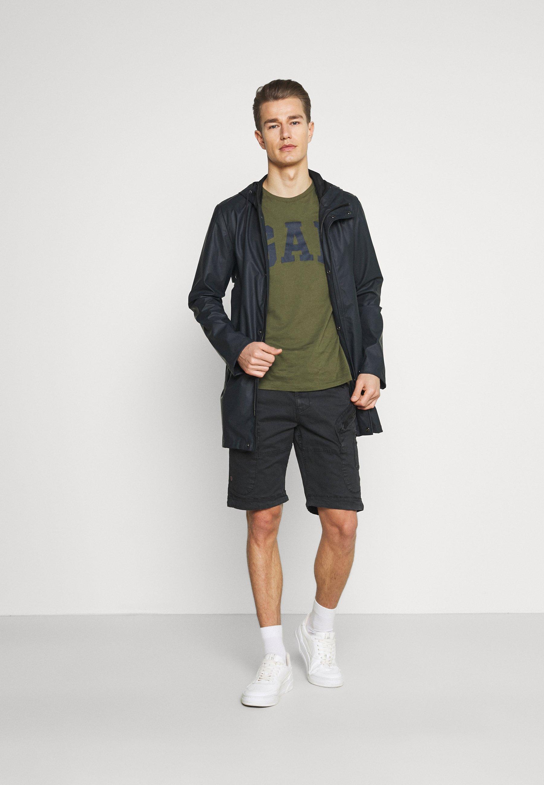 Men SABARDELL UTILITY - Shorts