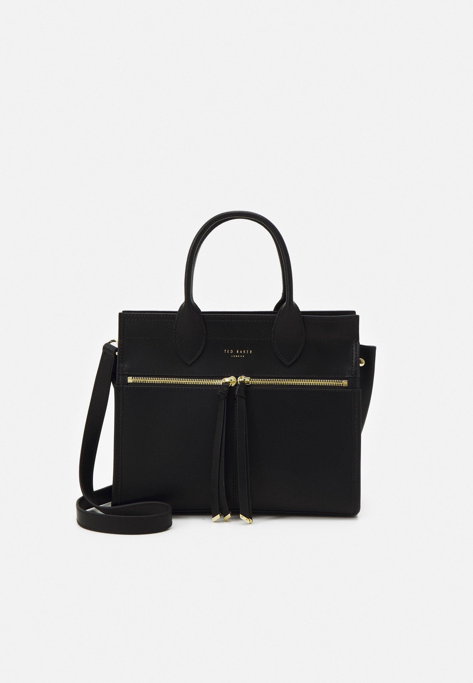 Women REGINAA - Handbag