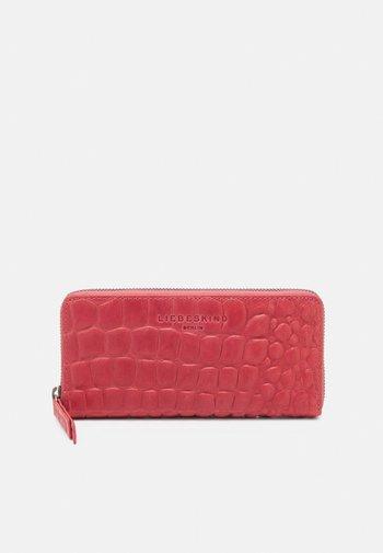 GIGI - Wallet - flamingo