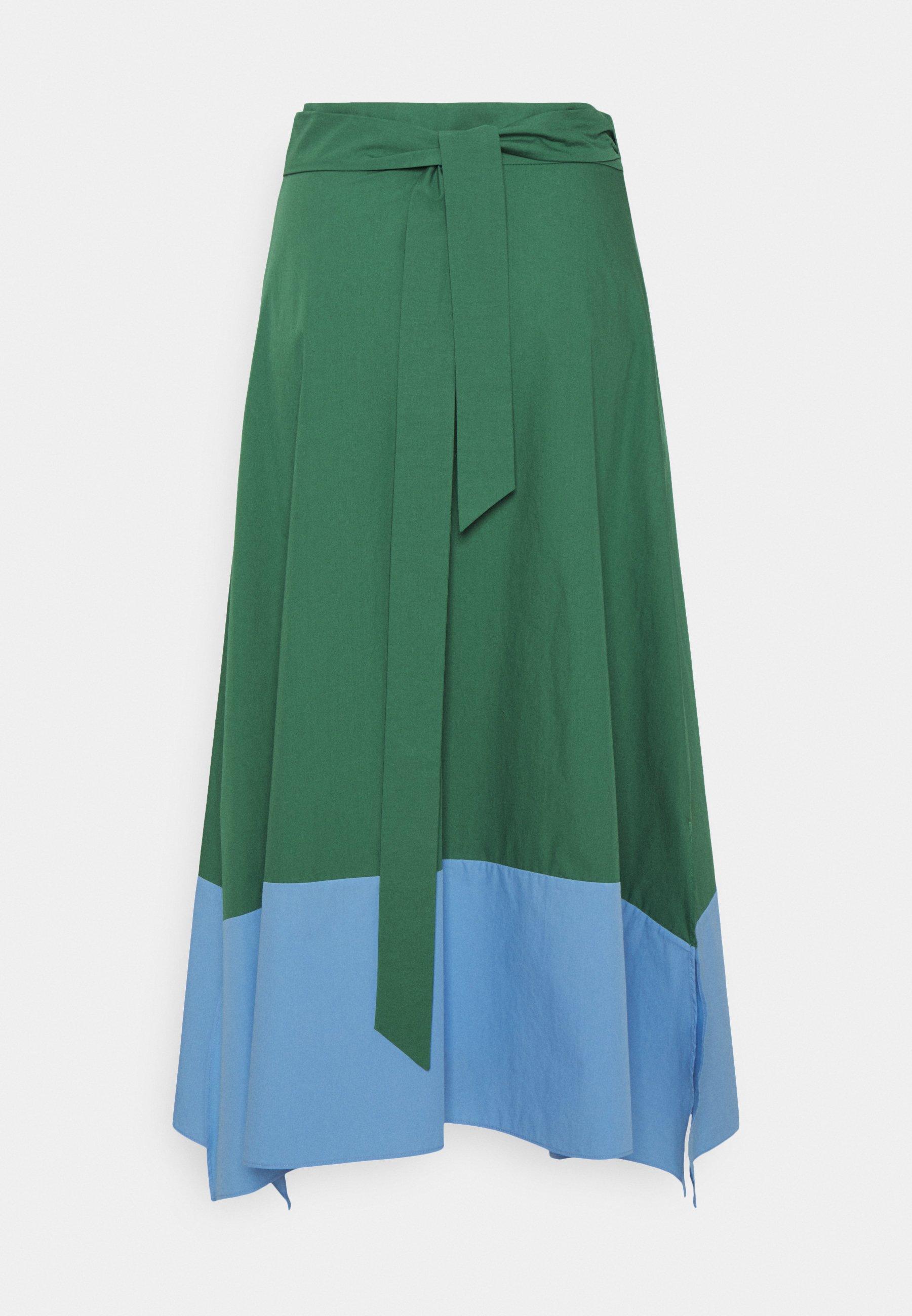 Femme OBLARE - Jupe plissée