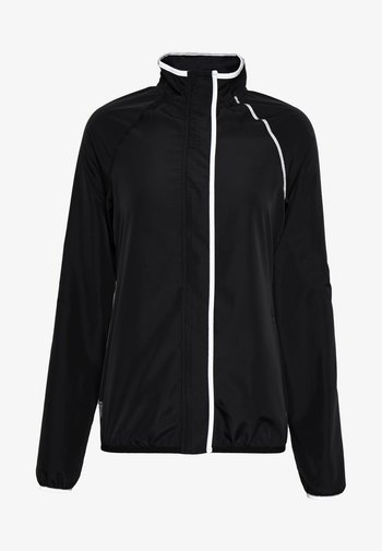 ONPPERFORMANCE RUN JACKET