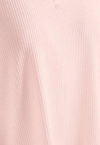 Anna Field - SET - Pigiama - pink - 5