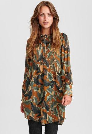 NUCALIXTA - Shirt - multi coloured