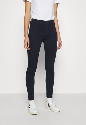 FRANKIE - Jeans Skinny Fit - blue/black