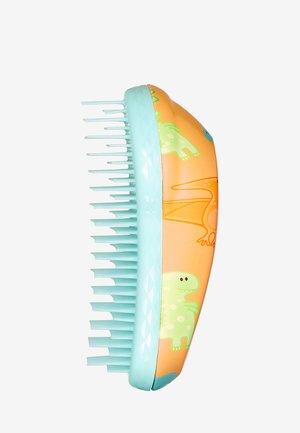 THE ORIGINAL MINI DINO MIGHTY - Brush - -