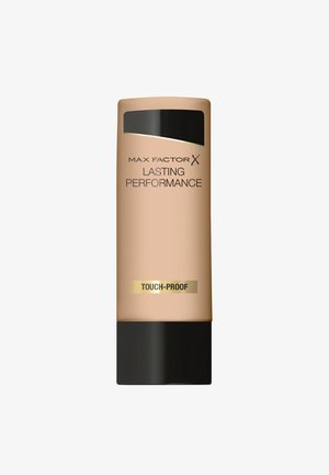LASTING PERFORMANCE FOUNDATION - Fondotinta - 109 natural bronze