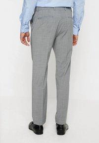 Strellson - Suit - light grey - 5