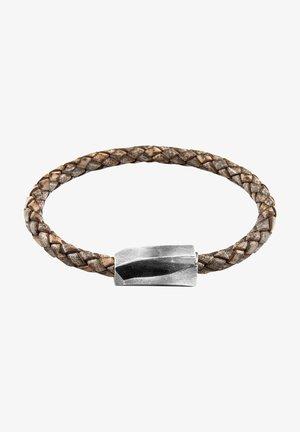 HAYLING - Bracelet - grey