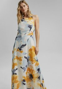 Esprit Collection - Maxi dress - new off white - 2