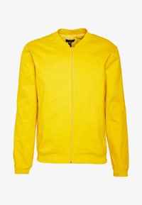New Look - ENTRY - Blouson Bomber - mustard - 5