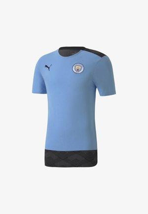 Vereinsmannschaften - team light blue-peacoat