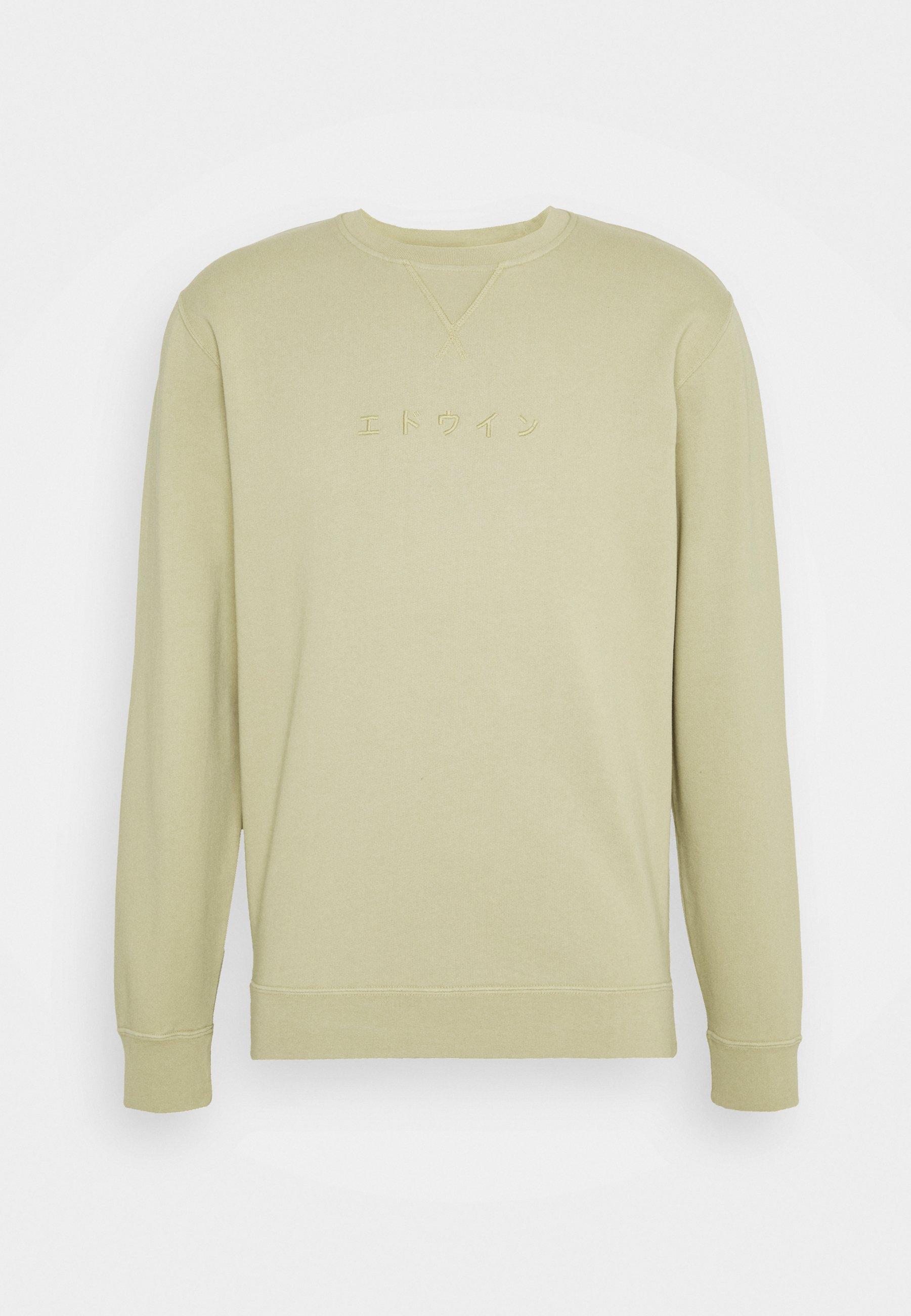 Women KATAKANA UNISEX - Sweatshirt