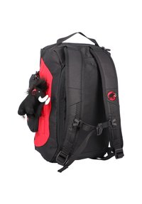 Mammut - Sports bag - black-inferno - 4
