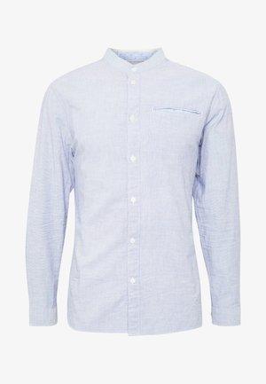 SLHSLIMLAKE  - Koszula - white