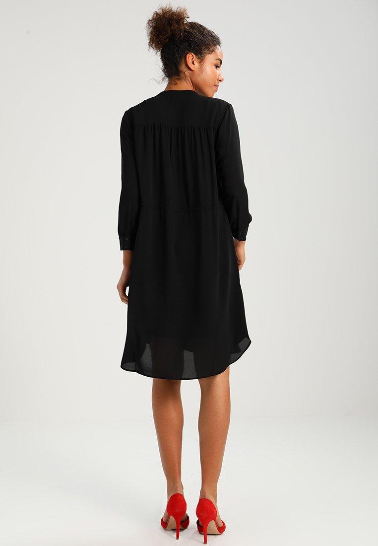 Mujer SFDAMINA 7/8 DRESS - Vestido camisero