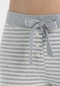 Short Stories - Pyjama bottoms - grey - 3