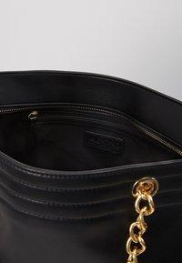 Valentino Bags - JEDI - Bolso shopping - black - 3