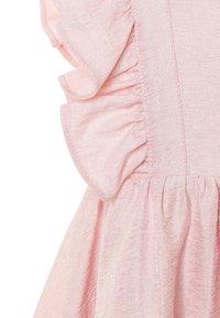 Bardot Junior - ESTELLA BOW DRESS - Cocktail dress / Party dress - potpourri - 2