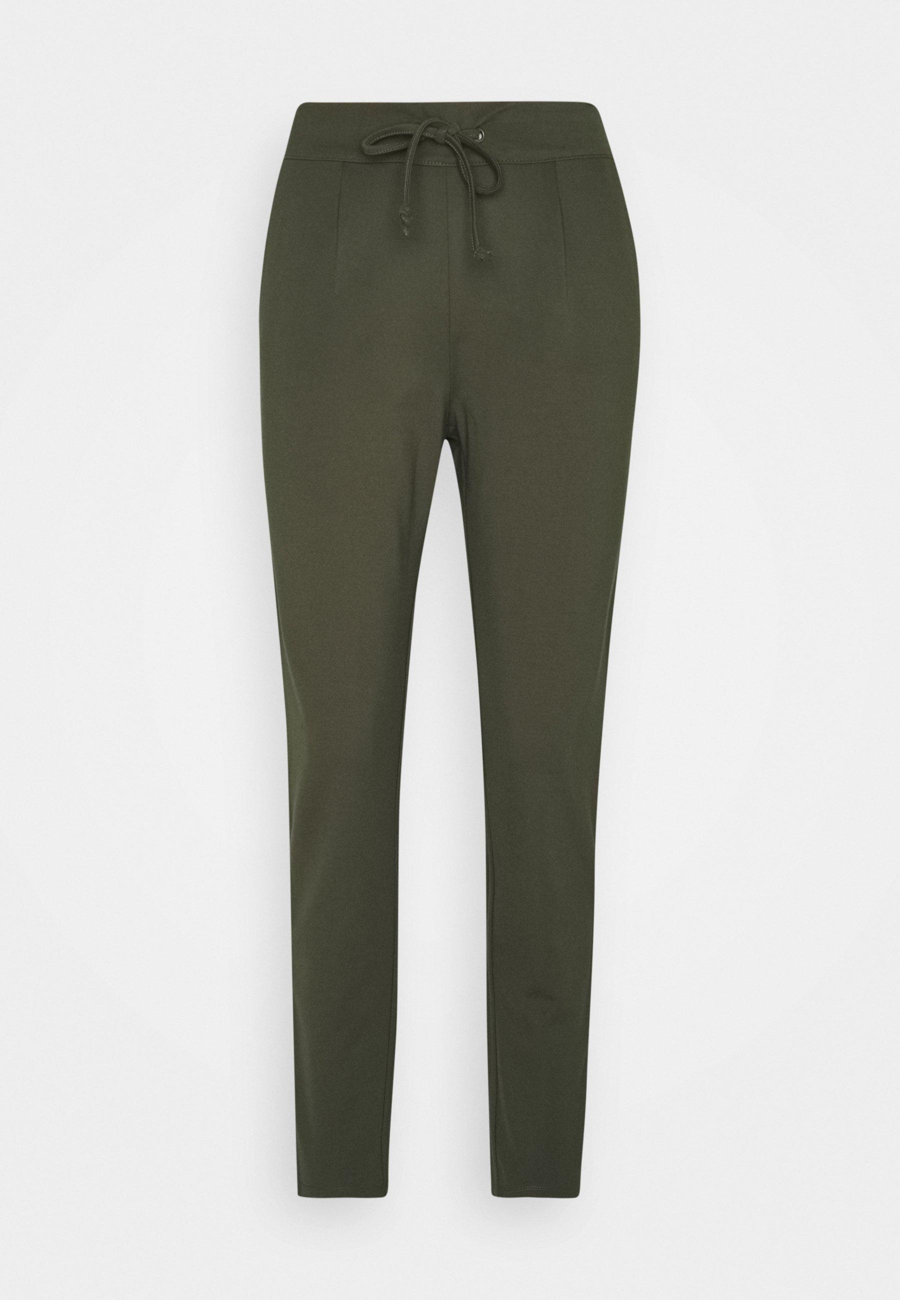 Damen JDYPRETTY NEW PANT - Stoffhose