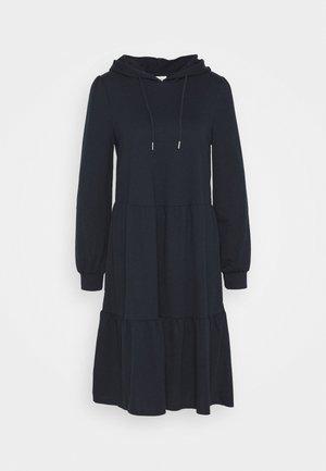 JDYMARY DRESS - Kjole - sky captain