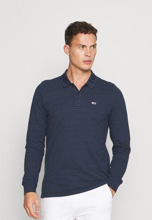 Polo shirt - twilight navy