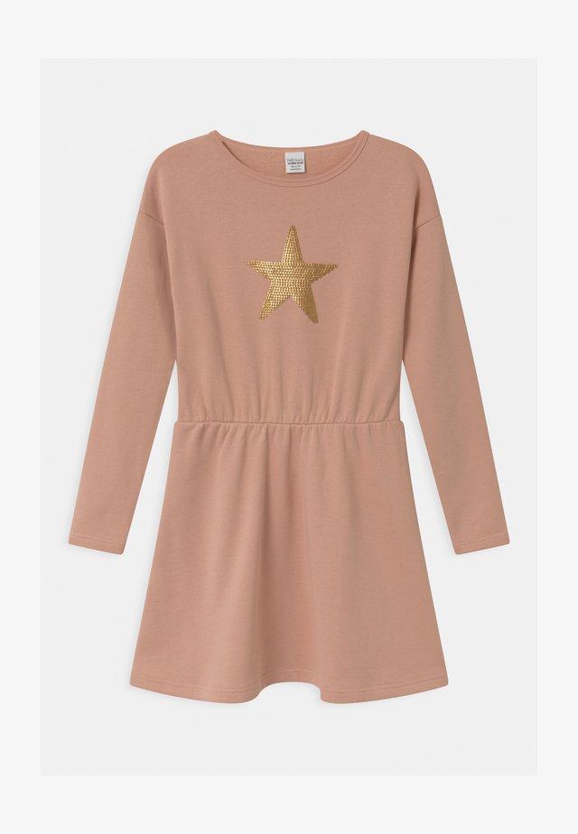 STAR - Day dress - toscana