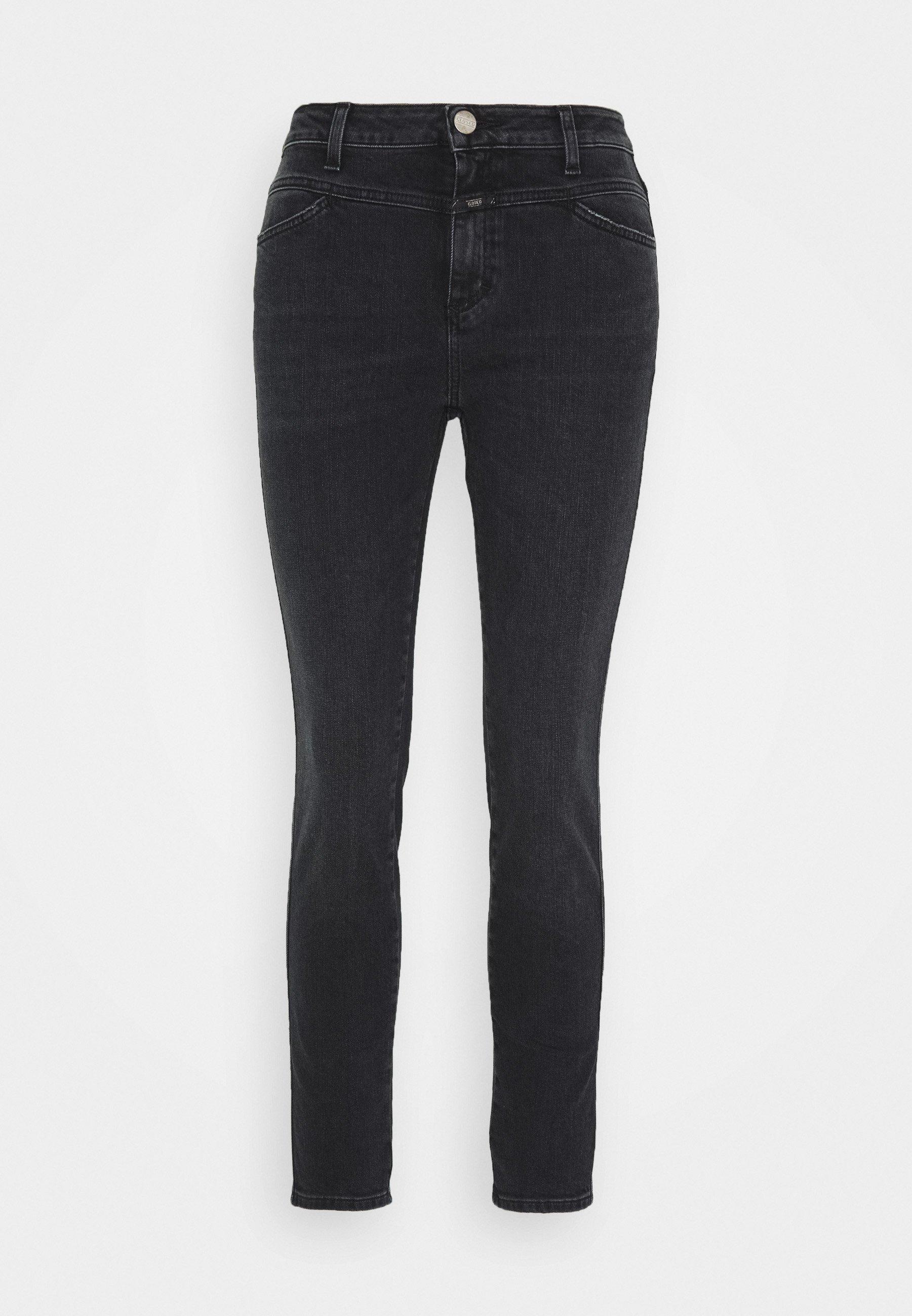 Damen PUSHER - Jeans Skinny Fit
