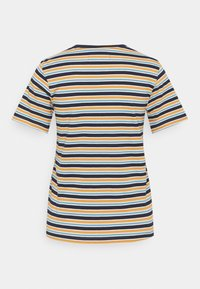 Anna Field - Print T-shirt - multi-coloured - 1