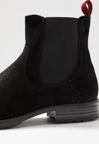 Marc O'Polo - Classic ankle boots - black - 5