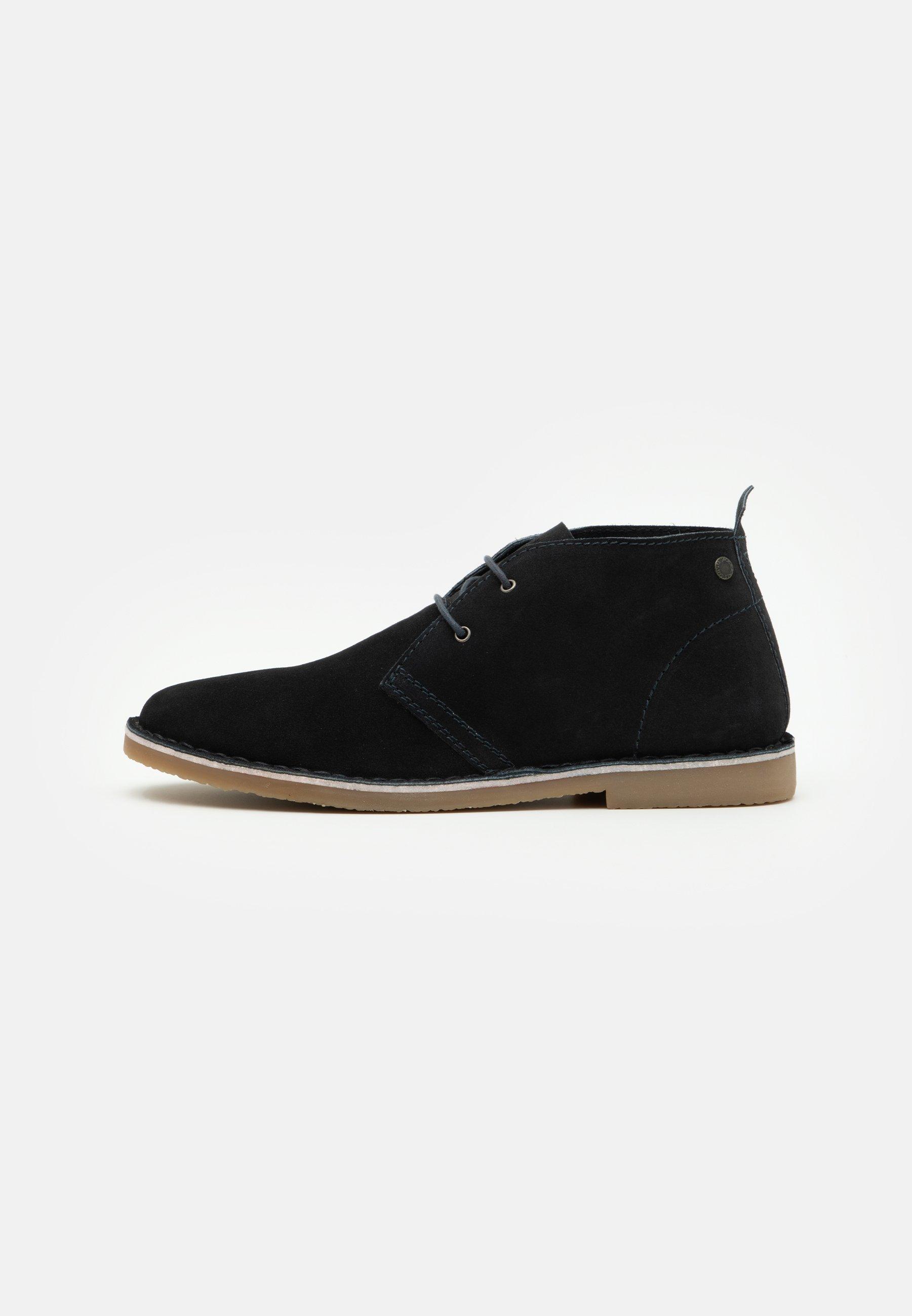 Homme JFWBRAVO - Chaussures à lacets