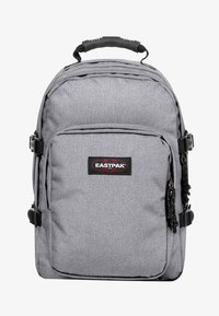 Eastpak - PROVIDER - Mochila - sunday grey - 1
