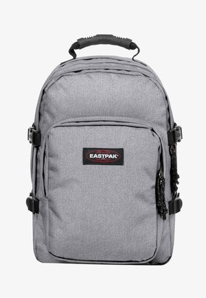 PROVIDER - Mochila - sunday grey