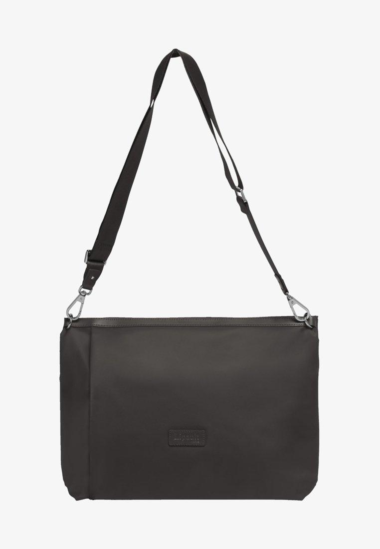 Lipault - Handbag - black