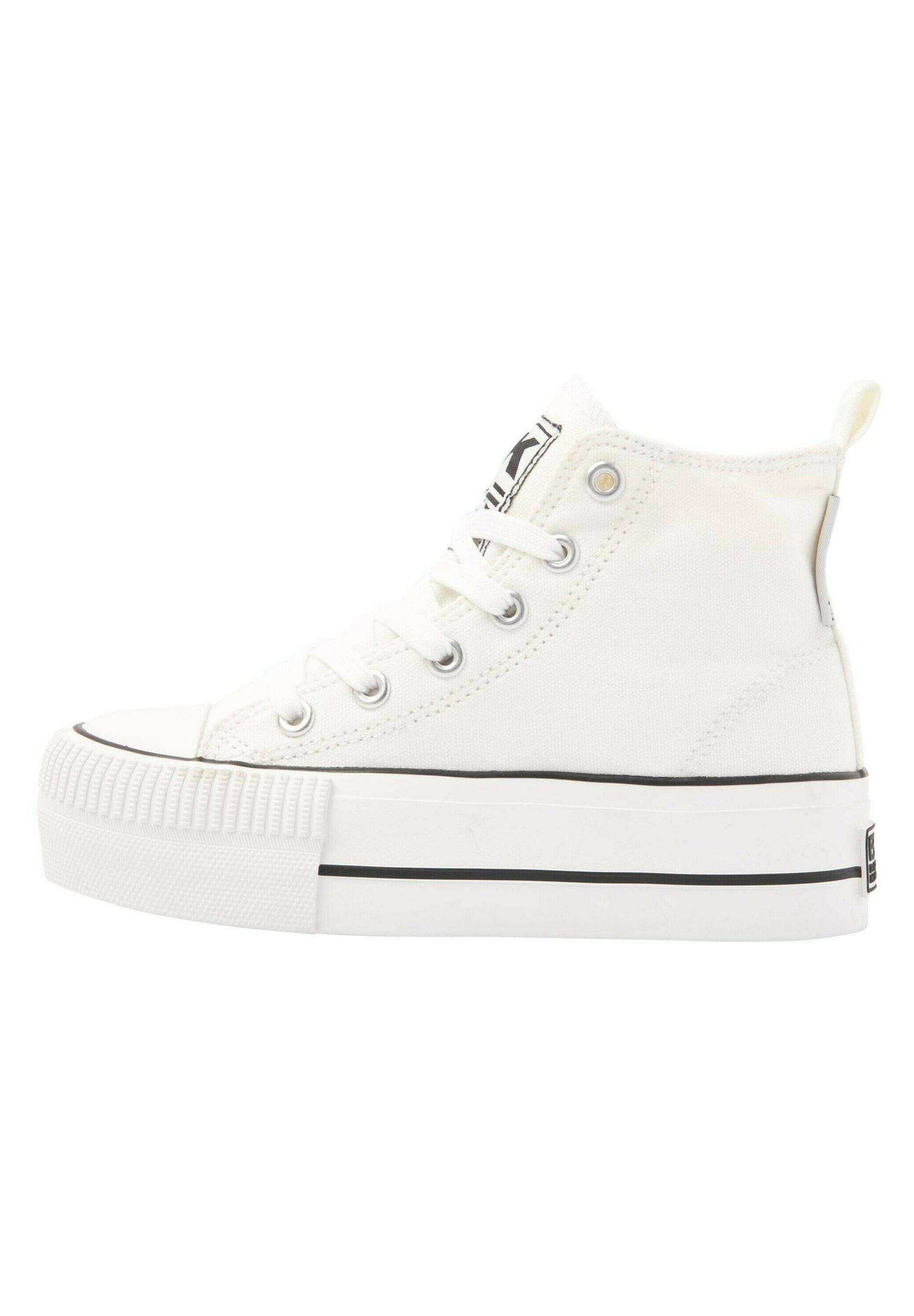 Børn KAYA MID - Sneakers high
