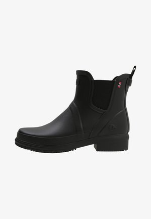 GYDA - Wellies - black
