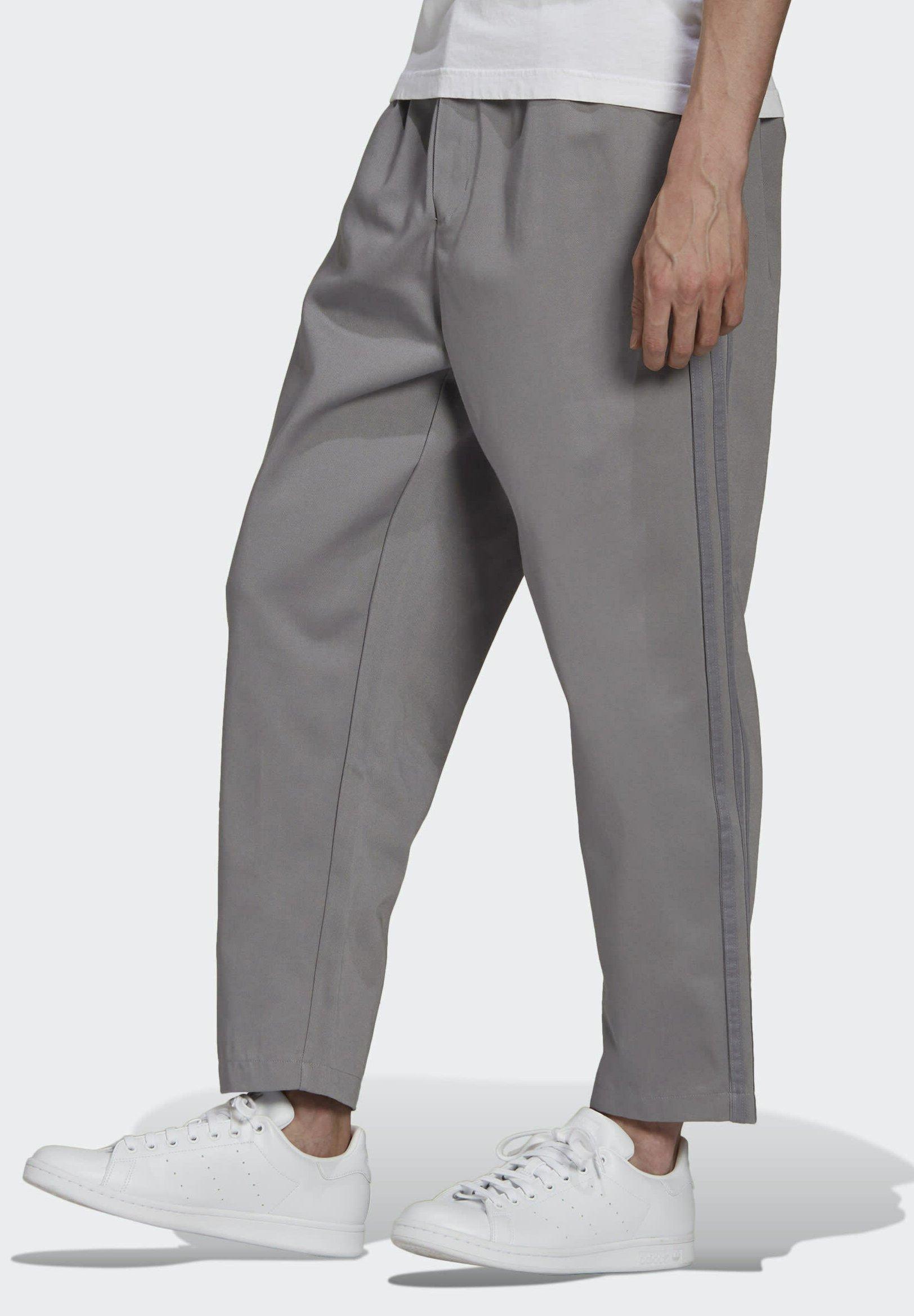 Uomo TREFOIL  - Pantaloni