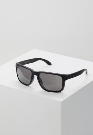 HOLBROOK XL - Sunglasses - prizm black polarized