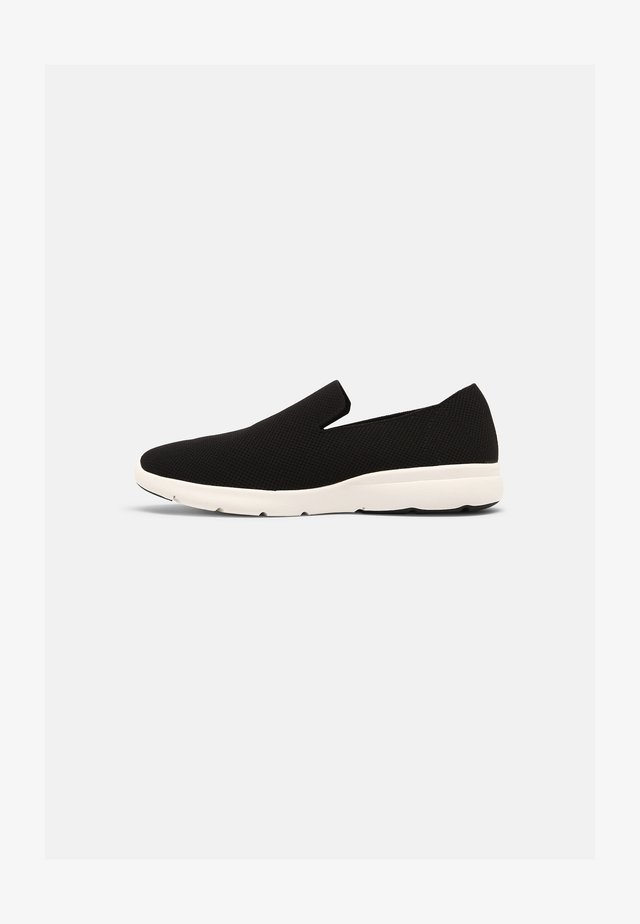 TRIPP - Sneakers laag - black
