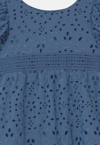 IVY & OAK - PIMPINELLA - Day dress - smoked sapphire - 2
