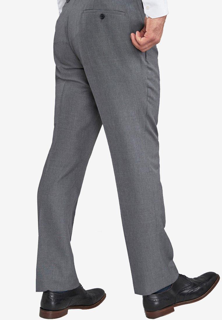 Uomo Pantaloni