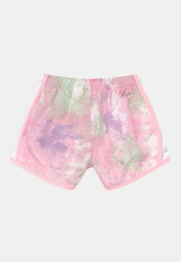 Nike Sportswear - SKYDYE TEMPO  - Shorts - arctic punch - 1